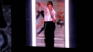 Madonna - Human Nature / MDNA World Tour 2012 / Live in KIEV (4.08.2012)(Мадонна в Киеве. 4 августа 2012., 2012-08-05T05:47:12.000Z)