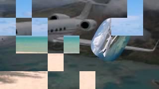 скидки на авиабилеты чита москва для пенсионеров(http://goo.gl/pvwBx1 Как получить скидку 20 евро на авиабилет уже через 2 минуты - смотри тут http://goo.gl/pvwBx1., 2015-01-08T09:39:19.000Z)