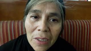 Скачать Cáncer De Mama Agua De Mar Testimonio Lorena