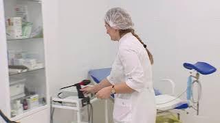 Лечение геморроя в Эс Класс Клиник Брянск