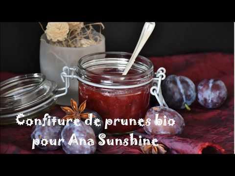 confiture-de-prunes-bio-à-la-demande-de-ana-sunshine-2