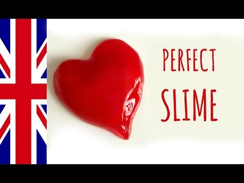 perfect-and-easy-slime-(english-language)-arte-per-te