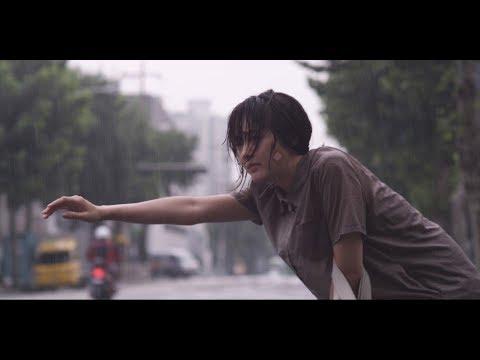 Drama Korea Romantis Sub Indo | Film Korea Romantis Sub Indo 2019