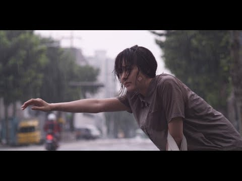 Nonton Film Drama Korea K2 Subtitle Indonesia