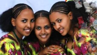 Marry more than one wife or go to jail, eritrean men told | breaking news