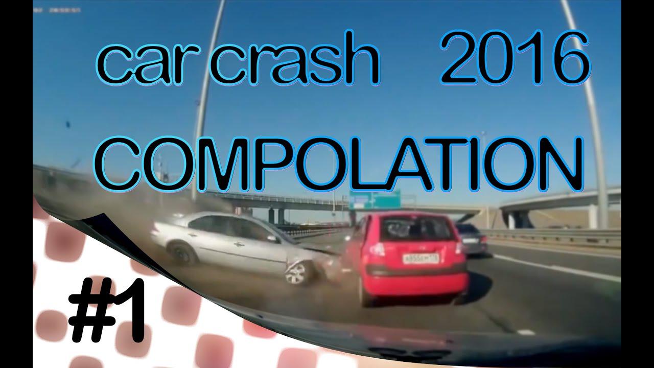 Youtube Videot Venäjän Liikenne