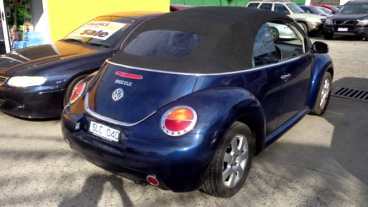 small resolution of schematic 2004 vw beetle convertable wiring diagram article review 2004 volkswagen beetle manual 2004 volkswagen beetle