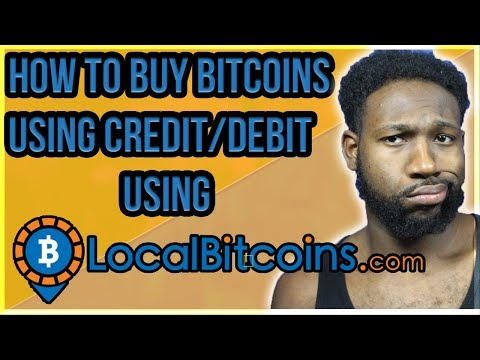 how to buy with credit card on bitstamp