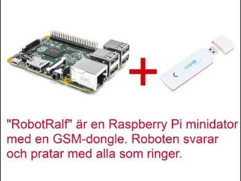 Bildresultat för robotralf