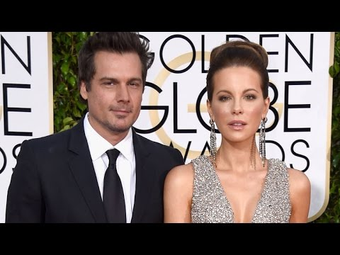 Kate Beckinsale and Len Wiseman are Divorcing After 11 Years of Marriage fragman