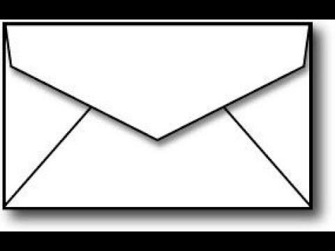 Business card envelopes youtube business card envelopes reheart Choice Image