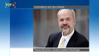 RTF.1-Nachrichten 19.10.2020