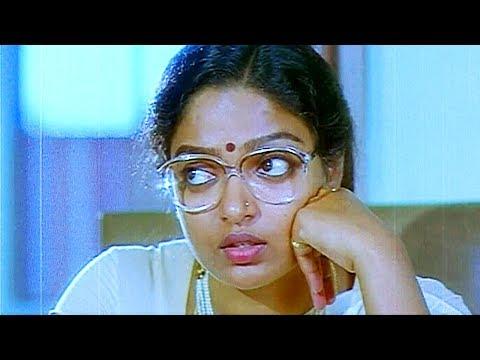 பெண்கள் கட்டாயம் பார்க்கவேண்டிய வீடியோ காட்சி # Super Scenes# Tamil Movie Best Heart Touching Scenes