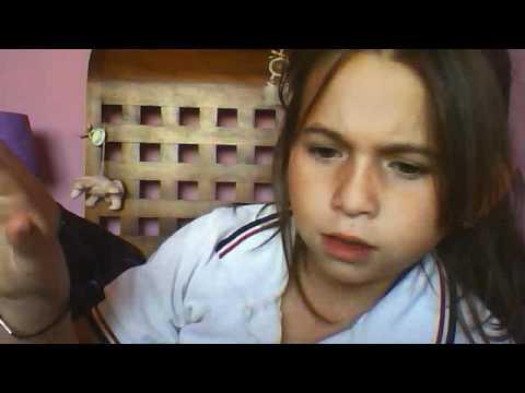 Morritas webcam