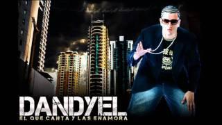 Dandyel - Dime