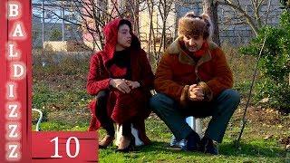 Baldiz (10-cu bölüm) - TAM HİSSƏ