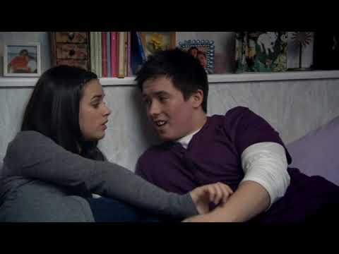 Home Office Abusive Relationships   Teen Abuse