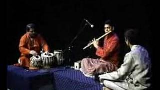Dhun - Folk tune on Bansuri