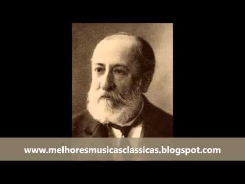 SaintSaens  The Carnival of the Animals