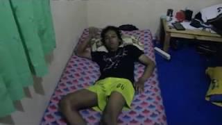 Download Video Film Pendek Diperkosa Cowok MP3 3GP MP4