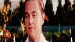 Великий Гэтсби - Young and beautiful