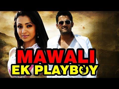 Mawali Ek Play Boy 2016 Full Hindi Dubbed...