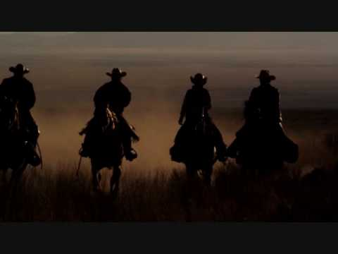 GHOST RIDERS IN THE SKY   FRANKIE LAINE