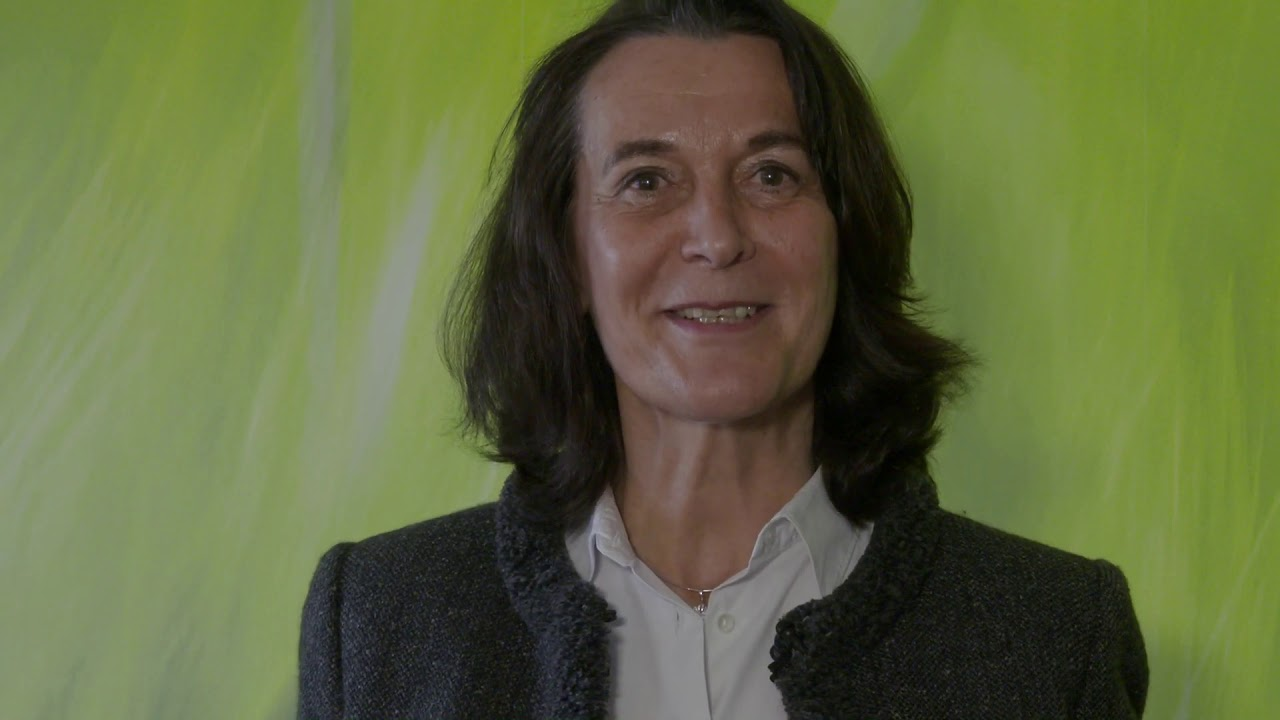 Dr Sonntag Fürth
