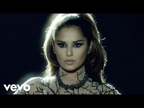 Download Youtube: Cheryl Cole - Promise This