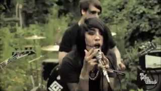 Download Video Top five Emo bands 2014 MP3 3GP MP4