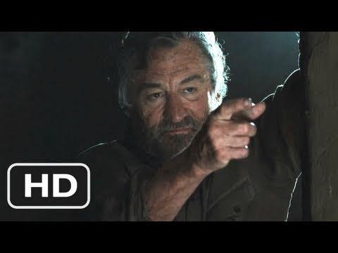 Killer Elite (2011) Movie Theatrical Trailer HD - Robert De Niro Clive Owen Jason Statham