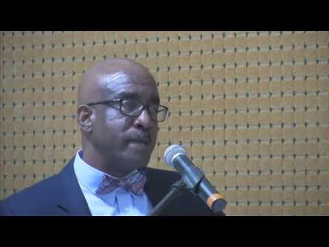 The importance of the relationship between the Government of Anguilla business