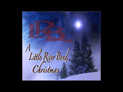 Little River Band - Mary