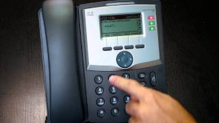 call forward cisco ip phone