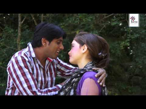 Gailya Rajmati | Meri Magna | Nitish Bhandari | Purna Films