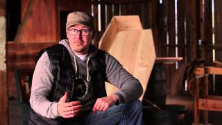 All In, Book Trailer - Mark Batterson