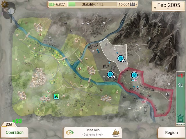 15 best strategy games for Android! - Android Authority