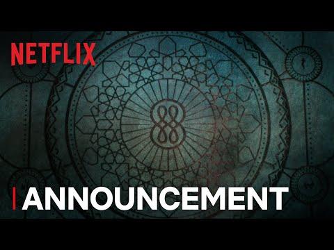 Sacred Games: Season 2 | Announcement [HD] | Netflix