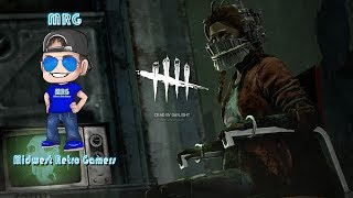 Dead by Daylight Live Stream! (PC 1440p 60fps) Gameplay