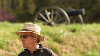 Gary Gallagher: History and Memory in the Civil War