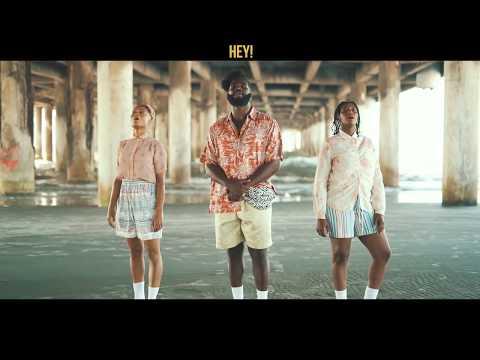 Tobe Nwigwe | DAY ONES. (The Originals) #getTWISTEDsundays
