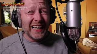 limmy-s-twitch-compilation