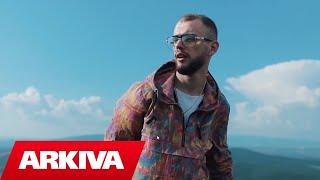KINO - Pa mu (Official Video HD)