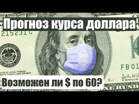 Прогноз курса доллара на июнь 2020. Курс доллар рубль. Прогноз курса рубля прогноз июнь 2020. Нефть