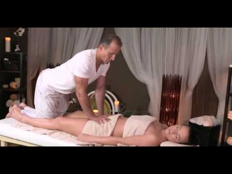 No Female Can Resist His Arms Massage Rooms thumbnail