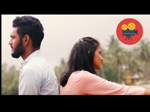 3 Shades of Love - Kannada Short Film Trailer | English Subtitles
