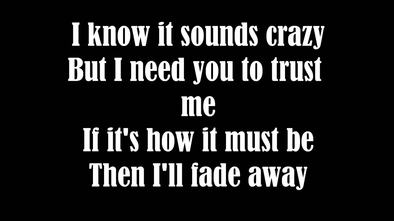 chester-see-who-am-i-to-stand-in-your-way-lyrics-tiina-laineste