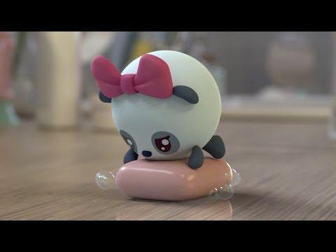 Малышарики - Лови его (Новая серия 101) Мультики для самых маленьких