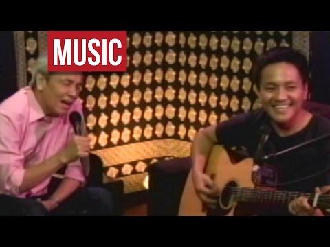 Jim Paredes feat. Ebe Dancel -