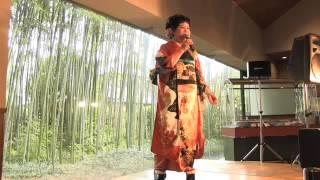 京都六角堂 福本幸子 福本幸子 検索動画 24